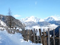 winter-osttirol9.jpg