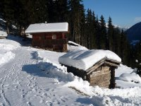 winter-osttirol13.jpg