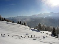 winter-osttirol11.jpg