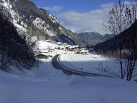 winter-osttirol4.jpg